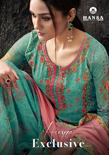 6bb7af1857 Plazzo Bottom Salwar Kameez Archives - Page 13 of 20 - Reewaz International