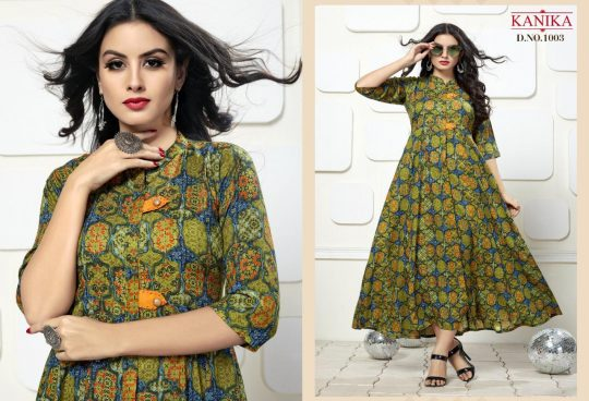 be0d559fe9 STF VIVAAH ETHNIC WEAR WEDDING GOWNS READY MADE CLOTHING WHOLESALERS ...