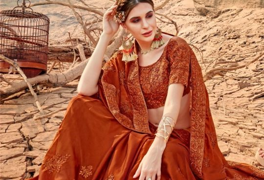 81d4b7db08f9 STF VIVAAH ETHNIC WEAR WEDDING GOWNS READY MADE CLOTHING WHOLESALERS ...